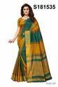 Silk Festival Wear Bhagalpuri Sarees, Length: 6.3 M