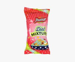 Jhumar Pleasant Diet mixture, Packaging Size: 50 Grams