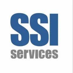 SSI Consultant