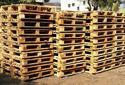 Two Way And Four Way Jungle Wood Jungle Wooden Pallets