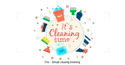 Residential Online Home Cleaning Services, In Gurgaon