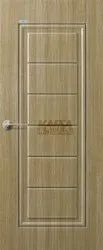 KSD 210 ABS Decorative Interior Door