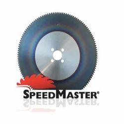 SpeedMaster TCT Saw Blade