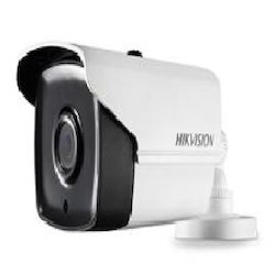 Hikvision Turbo HD Analog Camera DS-2CE1AH0T-IT3
