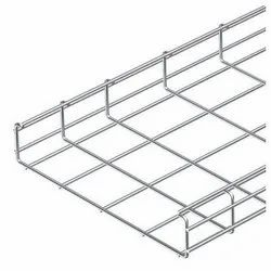 OBO Bettermann Mesh Cable Tray