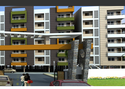 Residential Apartment Constructions Services