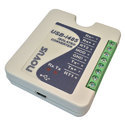 Novus USB - I 485 Converter ( USB to RS485 Converter )