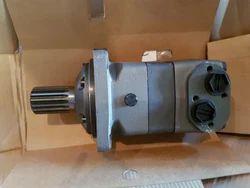 Danfoss OMV 630 Hydraulic Motor
