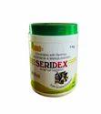 1 Kg Seridex Electrolytes With Dextrose, Multivitamin & Methylcobalamin