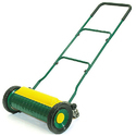 Push Reel Mower