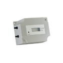 Greystone Low Pressure Transmitter