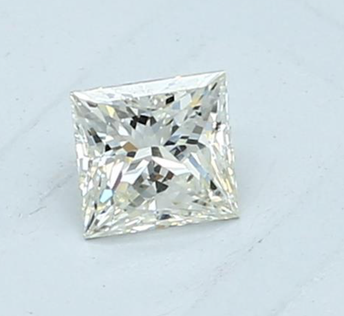 CERTIFIED Round Black AAA Quality Loose Natural Diamond Wholesale Lot 0.50 Cts