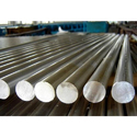 Stainless Steel 316 L Round Bar