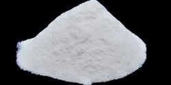Soapstone Talc Powder