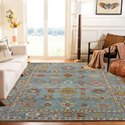 Handmade Cut Pile High Quality Floor And Area Wool Rugs