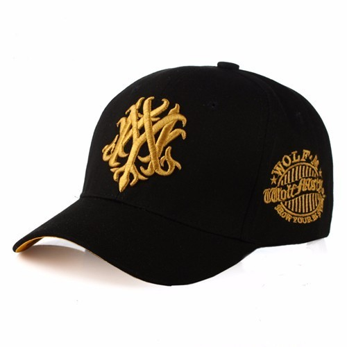 eaf8296c40117 Cap Embroidery Printing Services in Near Swani Furniture