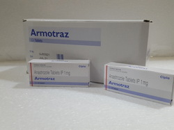 Anastrozole Tablet IP