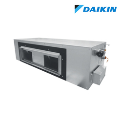 Fvpgr13ny1 Daikin 3 Phase High Static Ducted