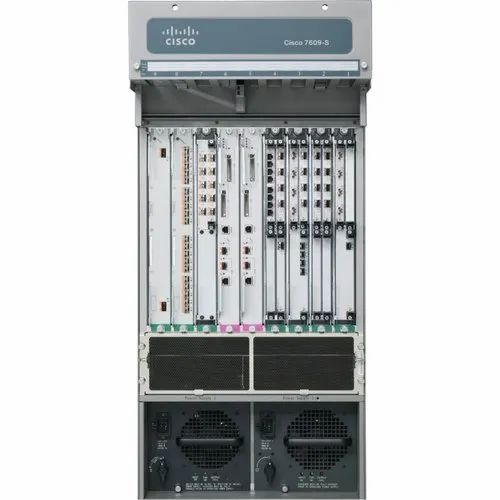 Network Routers - HPE MSR93x Series Routers Wholesale Trader