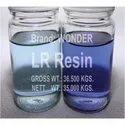 LR Resin Door Lamination Resin