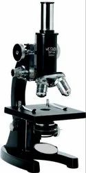 Student Microscope HL-22