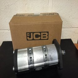JCB 3DX Hydraulic Pump
