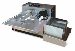 Di 380 W Printing Machine