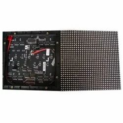 TECHON P8 LED Module