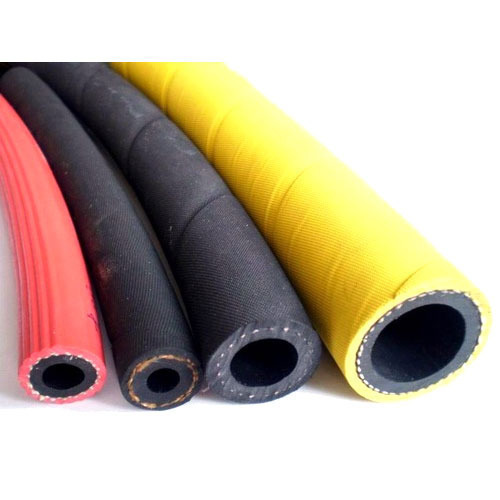 Heat Resistant Hose >> Heat Resistant Cable Coolant Synthetic Rubber Hoses