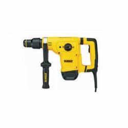 Dewalt  D25810K 5Kg SDS-Max Chipping Hammer
