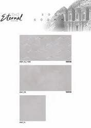 Stunning Grey Tiles, Thickness: 9 mm
