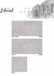 Stunning Grey Tiles