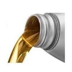 发动机油,包装尺寸:900ml-210L