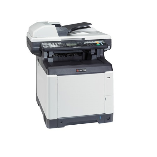 KYOCERA ECOSYS FS-C2126MFP+ PRINTER NETWORK FAX DRIVERS FOR WINDOWS DOWNLOAD