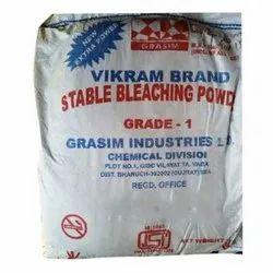 Vikram Stable Bleaching Powder