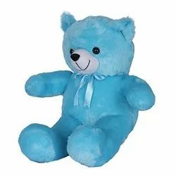 Teddy Soft toys