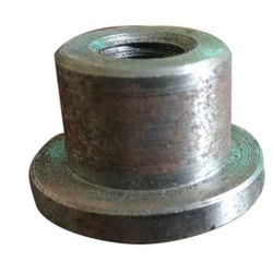 Industrial Mild Steel Bushes