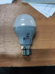 Wipro abs Orient LED Bulb 9w, 7 W, Base Type: E40