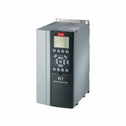 Danfoss AC Drive VFD control panel repairing, 7.5 - 400 KW, Single Phase & Three Phase