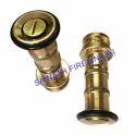 Navy Type Nozzle