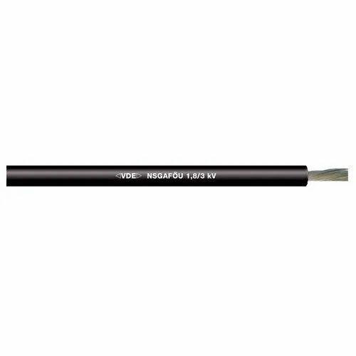 OLFLEX NSGAFOU 1.8/3kV 1 X 1.5 Control Cable