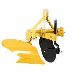 Bottom Plough