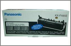 Panasonic KX FAT - 85E Toner Cartridge