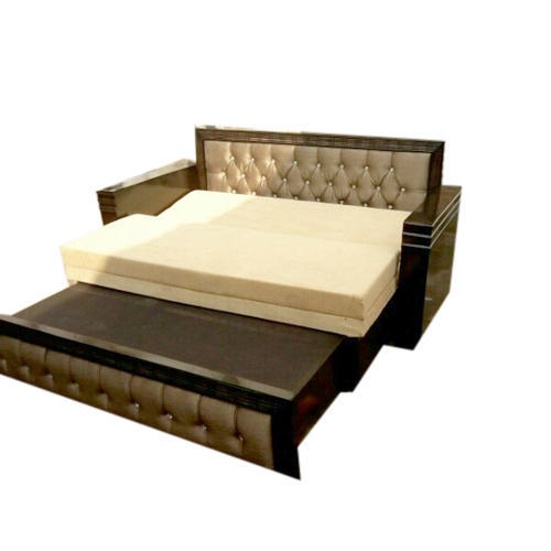 Super Sofa Cum Bed Gmtry Best Dining Table And Chair Ideas Images Gmtryco