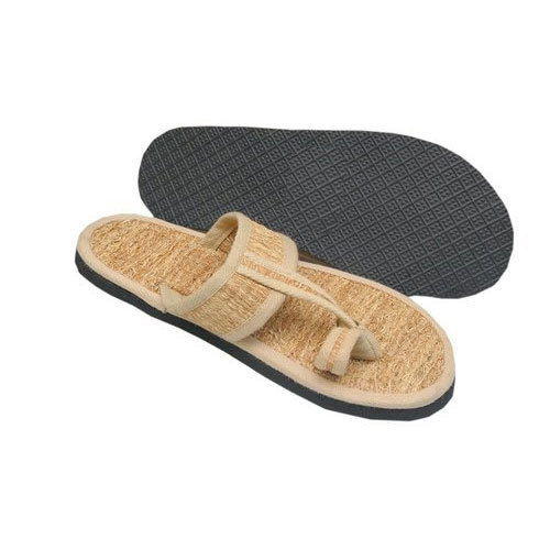 FOOTWEAR - Sandals VETIVER