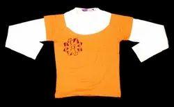 WF-019 Cotton T Shirt