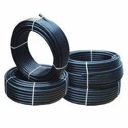 HDPE Agricultural Coil Pipe