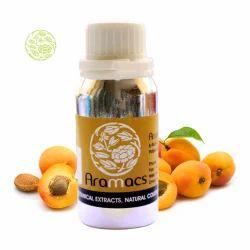 Apricot Oil - Cold Pressed