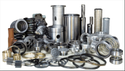 Cast Iron Industrial Engines Replacement Parts For Cummins Kt19, Kt1150, Kt38, Kt50 Engine Parts, For Diesel Engines