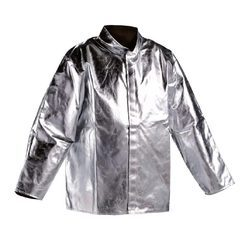 Foundry Jacket